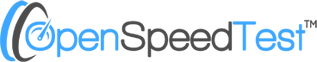 Go-Parts logo